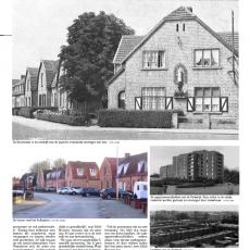 100 jaar DE ARK in Gazet Van Antwerpen