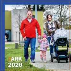 Jaaroverzicht 2020