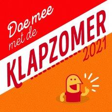 Klapzomer 2021: feest mee met 100 jaar DE ARK!
