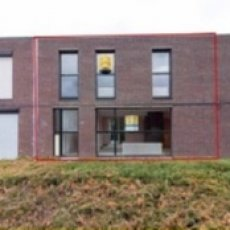Bieding onder gesloten omslag in Turnhout