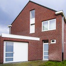 Renovatie Turnhout: Europa geeft 170.000 euro subsidies